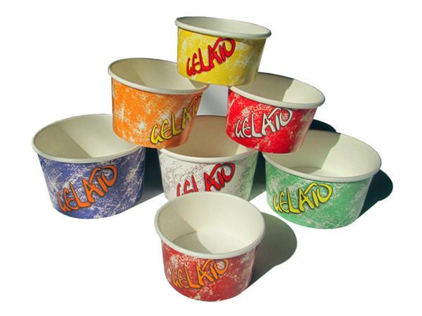 ice cream cup 4