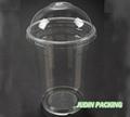 PET cup 2