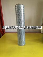黎明液壓濾芯FAX-250X10