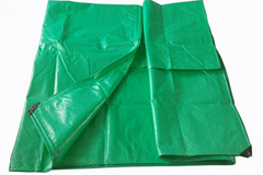 PE tarpaulin sheet cover waterproof canvas for tarpaulin,laminated woven polyeth