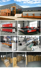 Luoyang Yiteng Office Furniture Co.,Ltd.