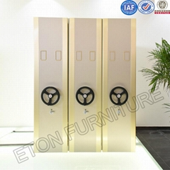 Luoyang Office Furniture Factory Manufacturing Dense Ark Mass Cabinet