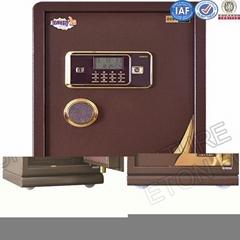 Electronic Lock Security Safe Box Locker Safe Deposit Box Lock
