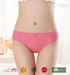 6013 g string panty lingerie kids thong