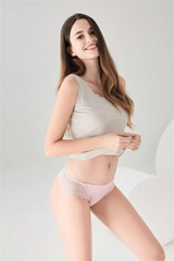 low rise young girl lace fancy underwear sexy women g string panties thongs