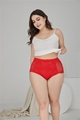 plus size comfortable hipster sexy