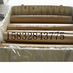硫酸專用篩網