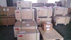 ABB变频器ACS150部件传动系列