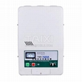 TSD Wall Mounted Voltage Stabilizer