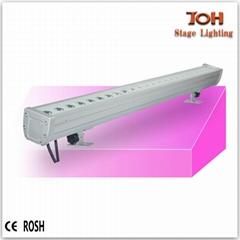 供應JOH 產家直發 24顆舞臺背景燈LED洗牆燈