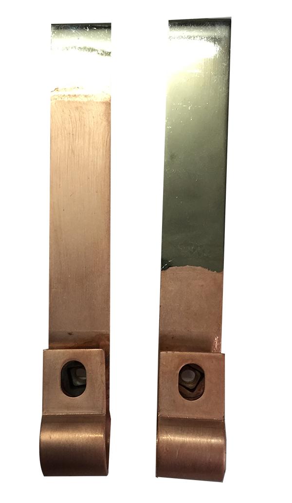 博美921銅基電解剝鎳劑 2