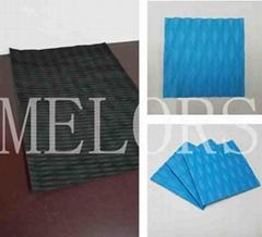Melors EVA Deck Anti-slip Foam SUP Pad