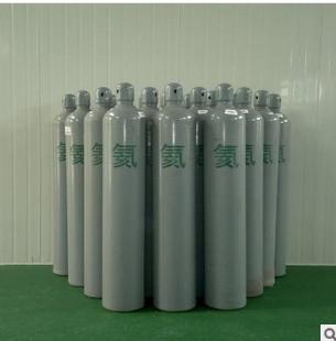 高纯氦气 1