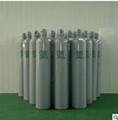 高純氦氣 1