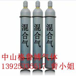 焊接混合气  1