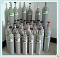 标准混合气 1