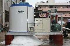 Shenzhen Sindeice Systems CO.,LTD