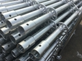 2017 New Hot Layher Ringlock scaffolding system  2