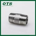 高压管件不锈钢碳钢304/31