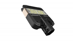 40W LED Street Light, LED Street Lamp Without Driver