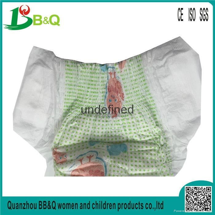 top seller sleepy baby diaper private label baby diaper manufacturers 4