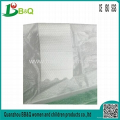 economic diapers baby diaper cheap factory