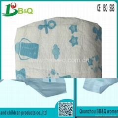 favorites compare disposable ultra thin baby diaper