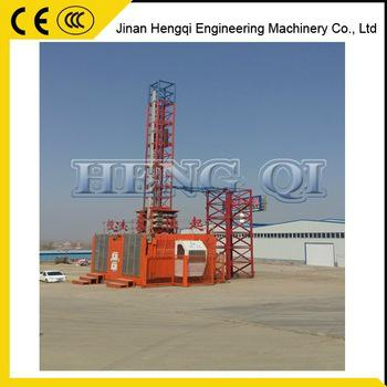 Latest Fashion high-ranking cost price builder passenger elevator made in china  1