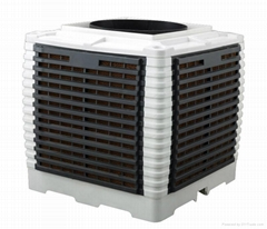 3.0kW 30000m3/h commercial coolers cool  clima