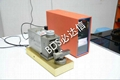 必達信金屬焊接機 2