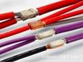 超聲波線束焊接機 2