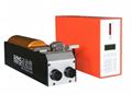 超聲波線束焊接機 3