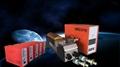 超聲波線束焊接機 5