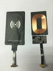 wireless charger factory wireless charger receiver