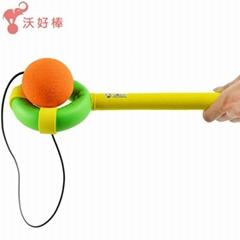 平衡摆球儿童玩具