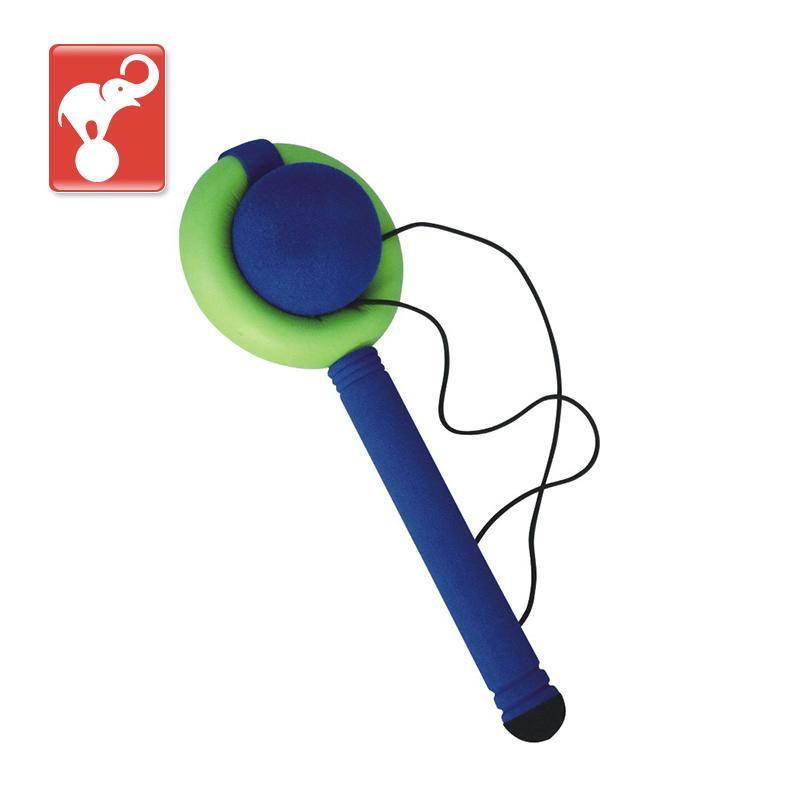 平衡摆球儿童玩具 3