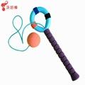 平衡摆球儿童玩具 5