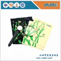 Microfiber Cleaning Cloth New Branded 3