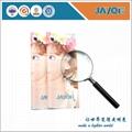 Personalized Microfiber Eyeglass Cleaning Cloth Bulk 5