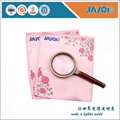Disposable Microfiber Screen Cleaning Cloth Wholesale 4