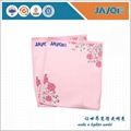 Disposable Microfiber Screen Cleaning Cloth Wholesale 3