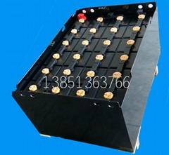 48V450AH蓄电池厂家供应