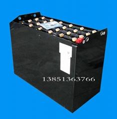 48V600AH蓄电池厂家供应