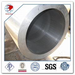 ASTM A519 4140 Alloy seamless steel pipe
