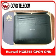 Huawei Hg8245 Hg8245h Gpon FTTH Triply Play Echolife Terminal ONU Ont