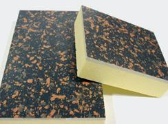 Exterior Wall cladding Panels - BRD (China Manufacturer