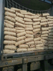 magnessium sulfate used in feed  drying agent