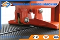 GD-M 400mm high quality and good price hand manual tile cutter machine 2