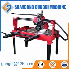 wet table cut hand manual tile saw