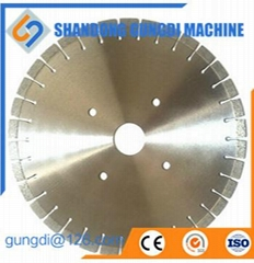 300mm cutter diamond saw blade for tile, stone, marble and granite